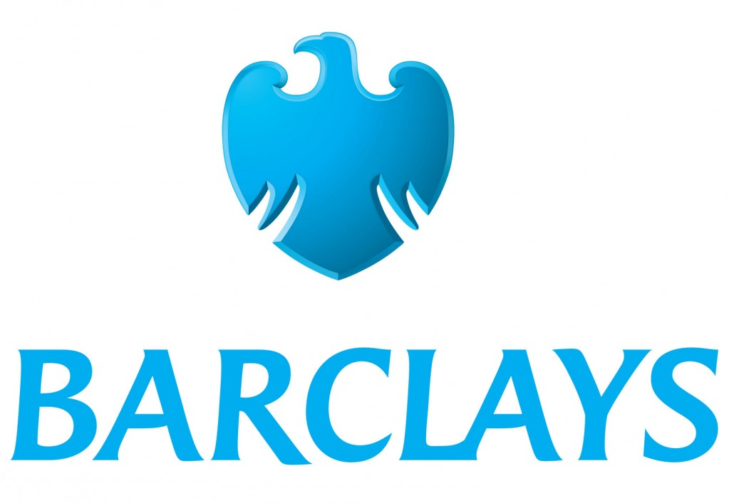 Barclays Confirmed For Cereals
