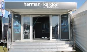 Harmon-Kardon
