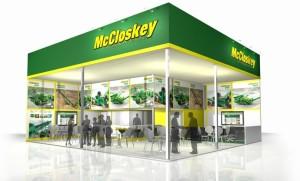 Mc Closkey
