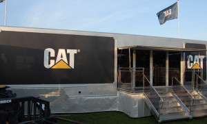 2-cl--Finning-CAT-ev-LAMMA-Eq-12m-Hire-Trailer-HT2