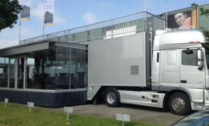 Trailers-for-hire