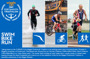 Portsmouth_Triathlon