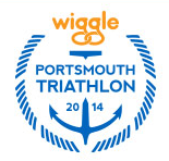 Portsmouth_Triathlon2