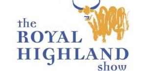 ROYAL-HIGHLAND-LOGO-TH