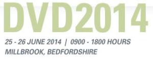 dvd2014_logo