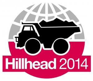 Hillhead 2012 logo CMYK