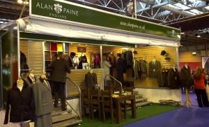 29-client-ALan-Paine-Event-MODA-Location-N.E.C.-Birmingham