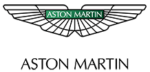 Aston Martin_Logo_Optimized