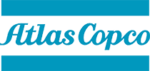 Atlas Copco_Logo_Optimized