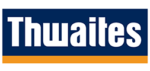 Thwaites_Logo_Optimized