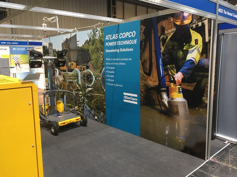 Exhibition_Stand_Atlas-Copco