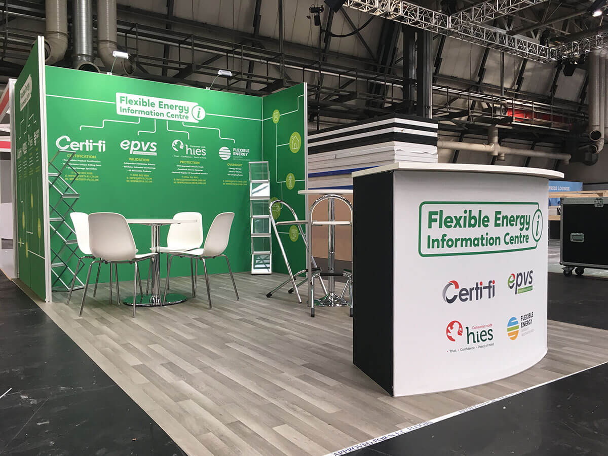 Exhibition_Stand_Flexible-Energy