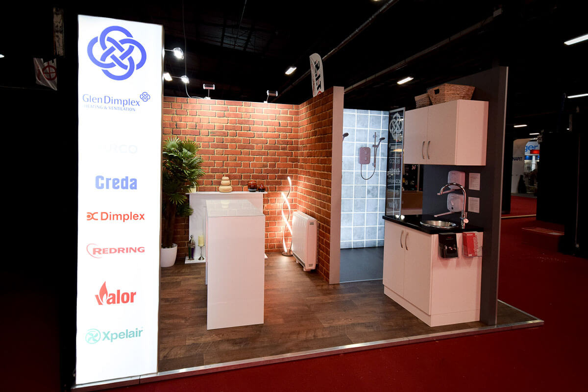 Exhibition_Stand_Glen-Dimplex-ELEX