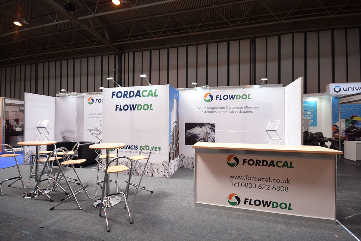 Exhibition_Stand_fordacal