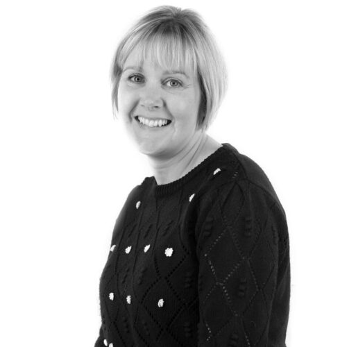 Louise Clarke Sales Manager 500x500 - Meet Our Team