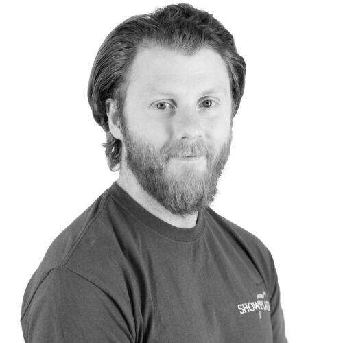 Mike Walton Internals Team 500x500 - Meet Our Team