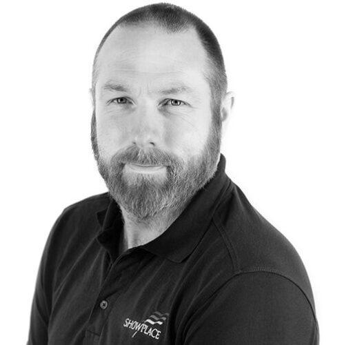 Phil Curtis Internals Manager 496x500 - Meet Our Team
