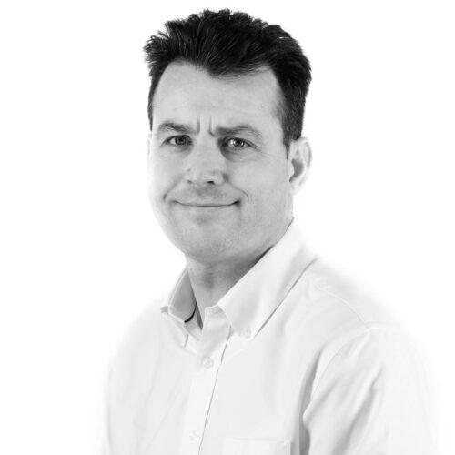 Rob Goodman Managing Director 500x500 - Meet Our Team