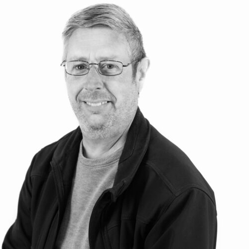 Rob Webb Transport Manager 500x500 - Meet Our Team