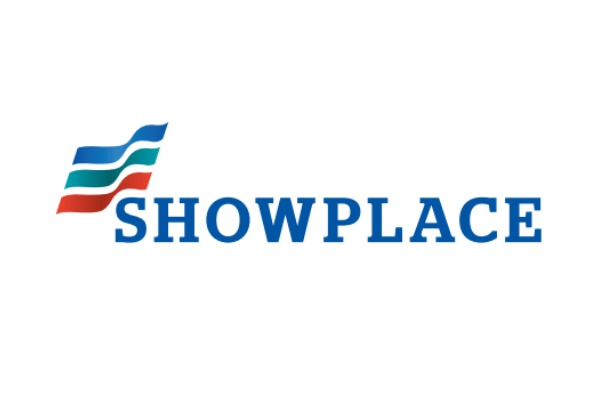 Showplace was established