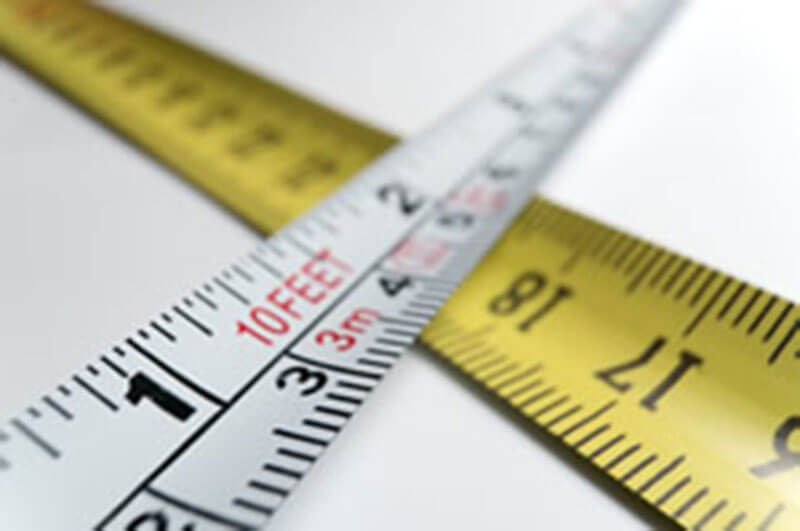 measuresuccess - How to Measure Success at Your Exhibition