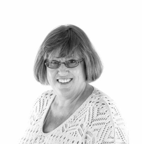 Desiree Flint Business Development Executive 496x500 - Meet Our Team