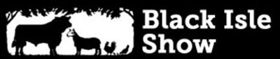 Black Isle Show Event - Upcoming Events