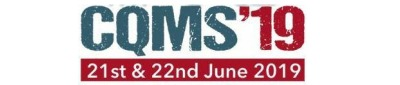 CQMS 3 - Upcoming Events
