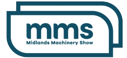 Midlands Machinery Show Event - Upcoming Events