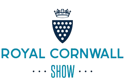 Royal Cornwall Show Event - Upcoming Events
