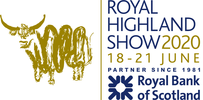 Royal Highland Show Event - Upcoming Events