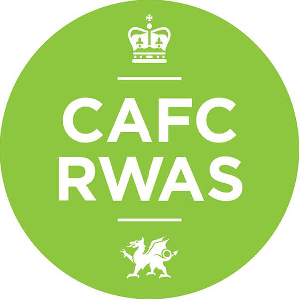 Royal Welsh Show Event - Upcoming Events