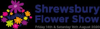 Shrewsbury Flower Show Event - Upcoming Events