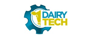 Dairy Tech 1 - Upcoming Events
