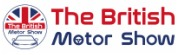 BritishMotorShow 1 - Upcoming Events