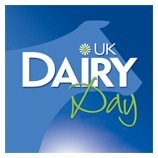 UK Dairy Day - Upcoming Events