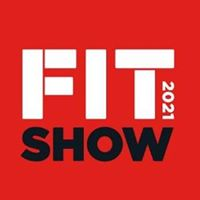 fit show 2021 - Upcoming Events