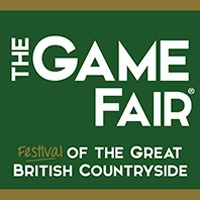 game fair - Upcoming Events