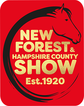 new forest 2021 - Upcoming Events