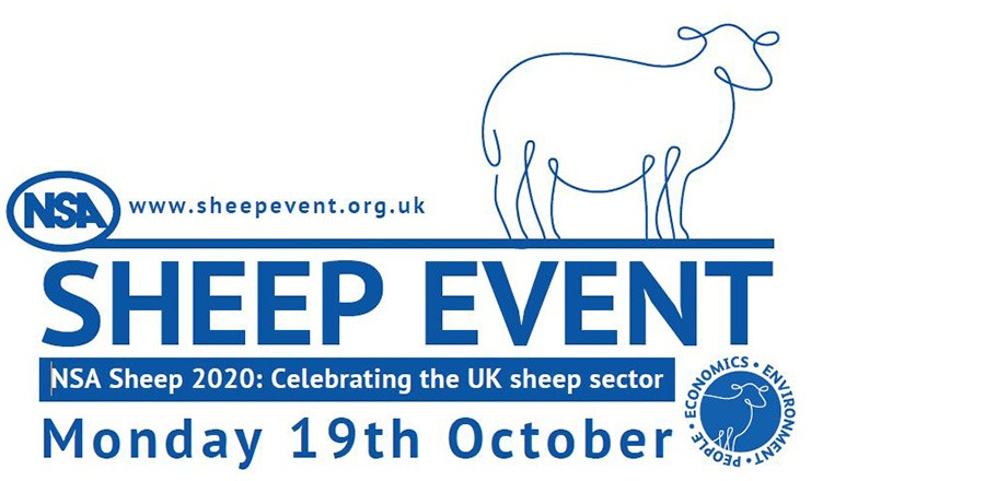 nsa sheepevent logo2020 oct - Upcoming Events