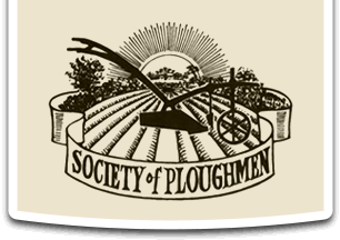 society of ploughmen logo - Upcoming Events