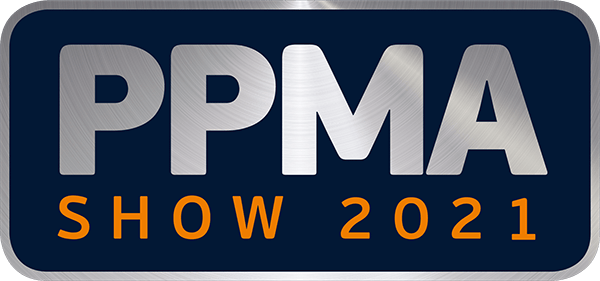 PPMA Show 2021 - Upcoming Events