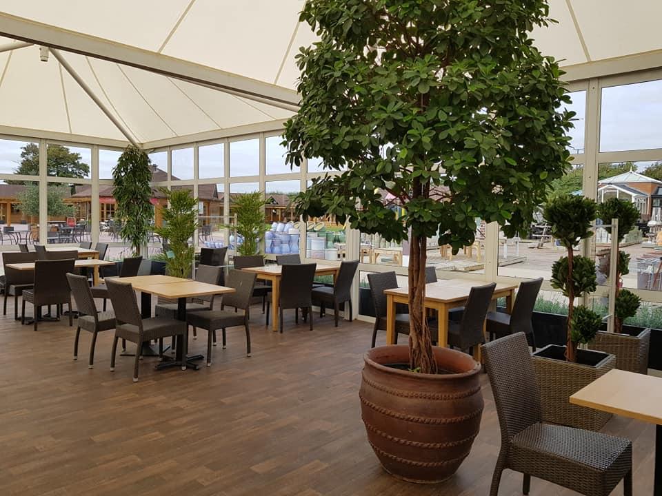 Stratford garden centre 6 - Garden Centre Solutions
