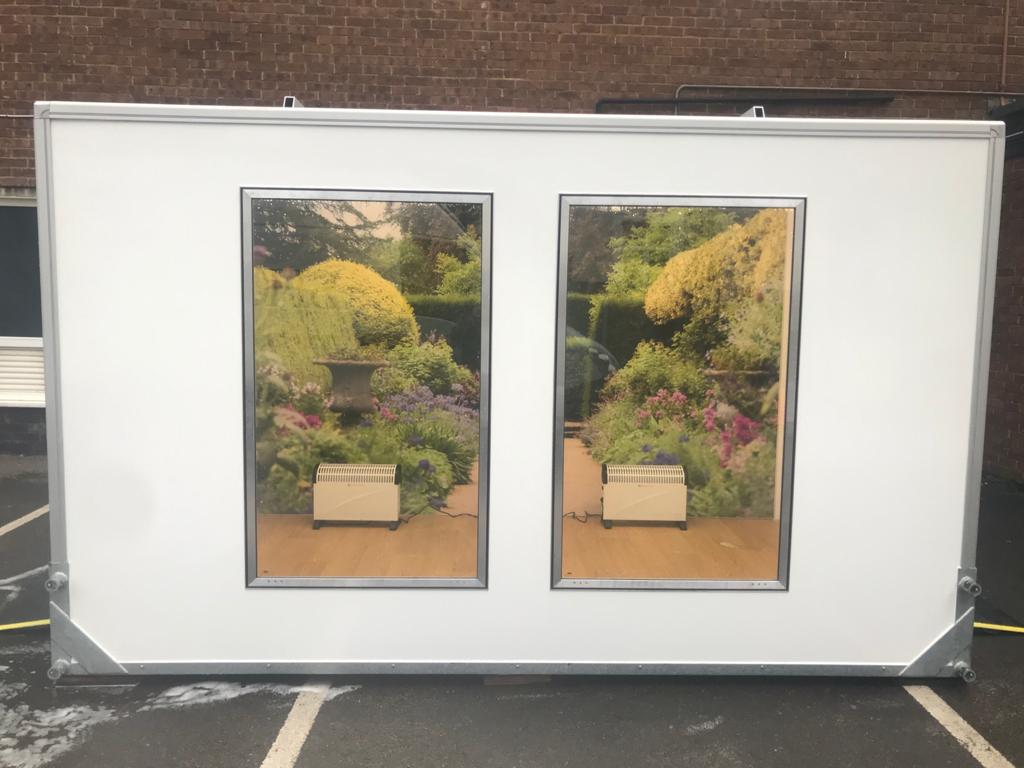 WhatsApp Image 2021 01 27 at 16.27.35 - Care home visitor pods
