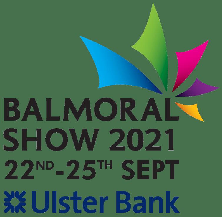 balmoral 22 09 2021 - Upcoming Events