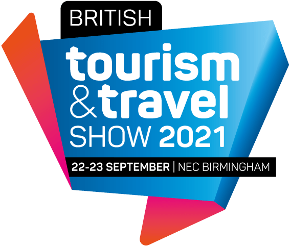 btts new big 2021 - Upcoming Events