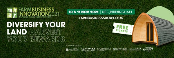 farm business innovation 21 - Upcoming Events