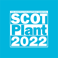 scotplant 22 - Upcoming Events