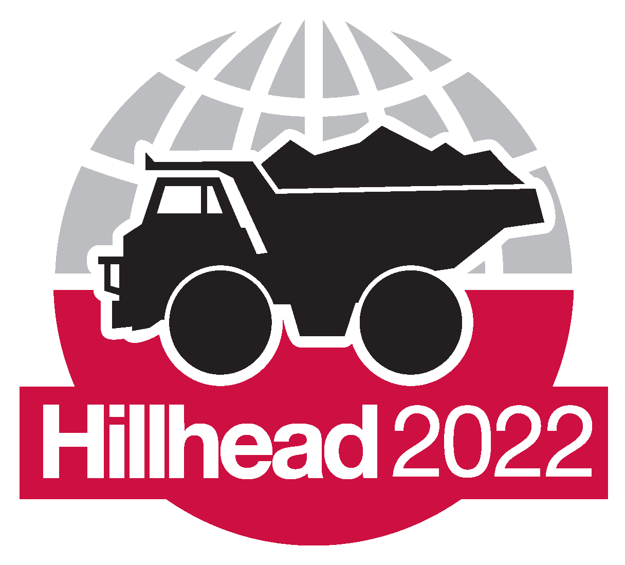 Hillhead2022 Logo - Upcoming Events