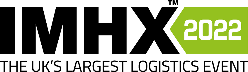 imhx 2022 - Upcoming Events